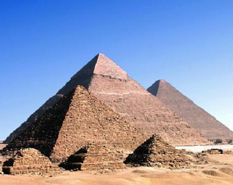 http://www.mega.nu:8080/ampp/eden/giza-pyramids.jpg